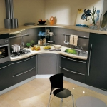 curved-kitchen-collection-skyline-by-snaidero2-7.jpg