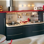 curved-kitchen-collection-skyline-by-snaidero3-1.jpg