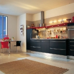 curved-kitchen-collection-skyline-by-snaidero3-3.jpg