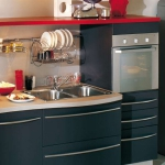 curved-kitchen-collection-skyline-by-snaidero3-6.jpg