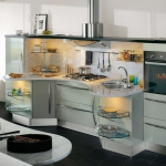 curved-kitchen-collection-skyline-by-snaidero4-1.jpg