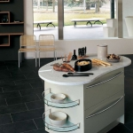 curved-kitchen-collection-skyline-by-snaidero4-6.jpg