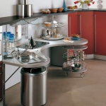 curved-kitchen-collection-skyline-by-snaidero5-1.jpg