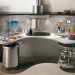 curved-kitchen-collection-skyline-by-snaidero5-2.jpg