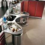 curved-kitchen-collection-skyline-by-snaidero5-4.jpg