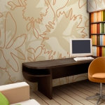 custom-wallpaper-ideas-flowers3.jpg