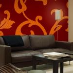 custom-wallpaper-ideas-flowers5.jpg