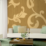 custom-wallpaper-ideas-flowers6.jpg