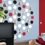 custom-wallpaper-ideas-geometry2.jpg