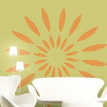 custom-wallpaper-ideas-geometry4.jpg
