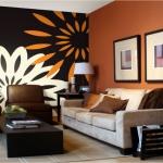 custom-wallpaper-ideas-geometry5.jpg