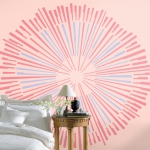 custom-wallpaper-ideas-geometry6.jpg
