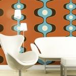custom-wallpaper-ideas-geometry8.jpg