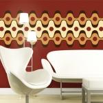 custom-wallpaper-ideas-geometry9.jpg