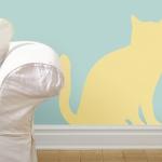 custom-wallpaper-ideas-kids-animals2.jpg