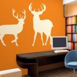 custom-wallpaper-ideas-kids-animals3.jpg