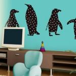 custom-wallpaper-ideas-kids-animals5.jpg