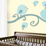 custom-wallpaper-ideas-kids-animals9.jpg