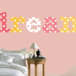 custom-wallpaper-ideas-kids-misc3.jpg