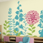 custom-wallpaper-ideas-kids-nature1.jpg