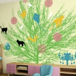 custom-wallpaper-ideas-kids-nature3.jpg