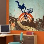 custom-wallpaper-ideas-kids-sports1.jpg