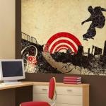 custom-wallpaper-ideas-kids-sports2.jpg