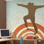 custom-wallpaper-ideas-kids-sports5.jpg