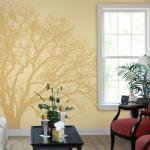 custom-wallpaper-ideas-treehouse1.jpg