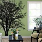 custom-wallpaper-ideas-treehouse2.jpg