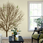 custom-wallpaper-ideas-treehouse3.jpg