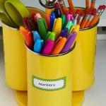cut-clutter-on-desktop-ideas1-1.jpg