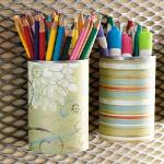cut-clutter-on-desktop-ideas1-3.jpg
