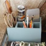 cut-clutter-on-desktop-ideas1-7.jpg