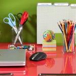 cut-clutter-on-desktop-ideas1-8.jpg