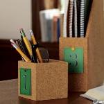 cut-clutter-on-desktop-ideas1-9.jpg