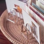 cut-clutter-on-desktop-ideas2-3.jpg
