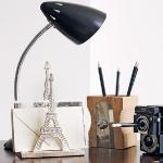 cut-clutter-on-desktop-ideas2-8.jpg