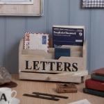 cut-clutter-on-desktop-ideas2-9.jpg