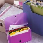 cut-clutter-on-desktop-ideas4-1.jpg
