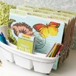 cut-clutter-on-desktop-ideas5-4.jpg
