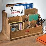 cut-clutter-on-desktop-ideas5-5.jpg