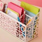 cut-clutter-on-desktop-ideas5-6.jpg