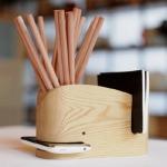cut-clutter-on-desktop-ideas5-9.jpg