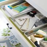cut-clutter-on-desktop1-1.jpg