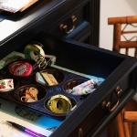 cut-clutter-on-desktop1-2.jpg