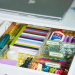 cut-clutter-on-desktop1-3.jpg