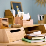 cut-clutter-on-desktop2-2.jpg