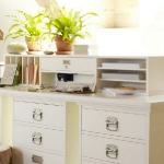 cut-clutter-on-desktop2-3.jpg