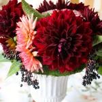 dahlias-bouquets-details1-1.jpg